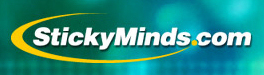 StickyMinds.com